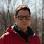 Profile picture of Mr. Quebec