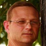 Profile picture of Thomas Vasas