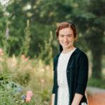 Profile picture of Martha Lapp