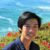 Profile picture of Kazuki Maeda