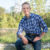 Profile picture of John Machen