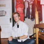 Profile picture of Ben Glick